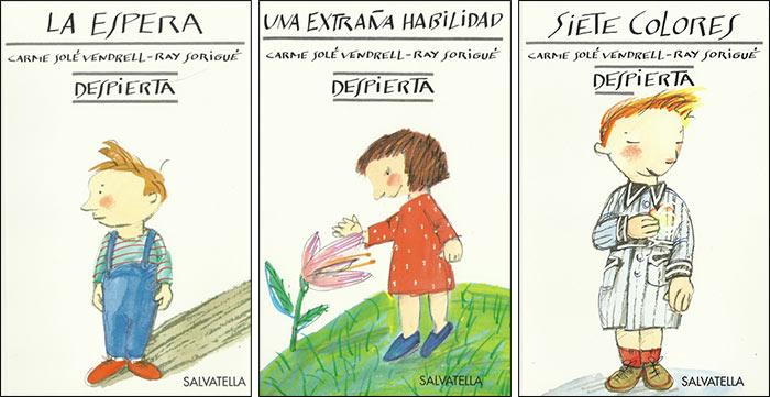libros-spread