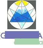 Geometría del Alma